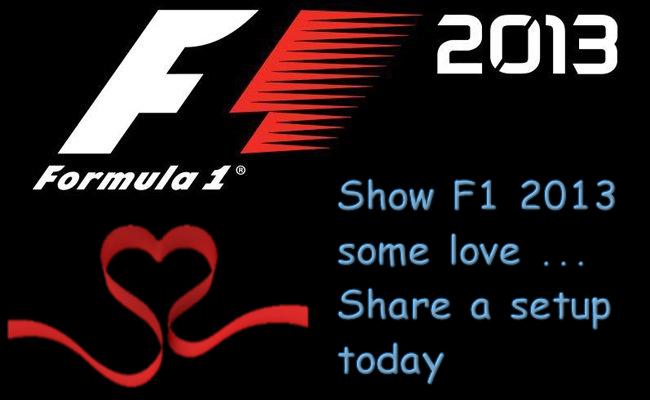 f12013-love3_zps83a4f8cb.png