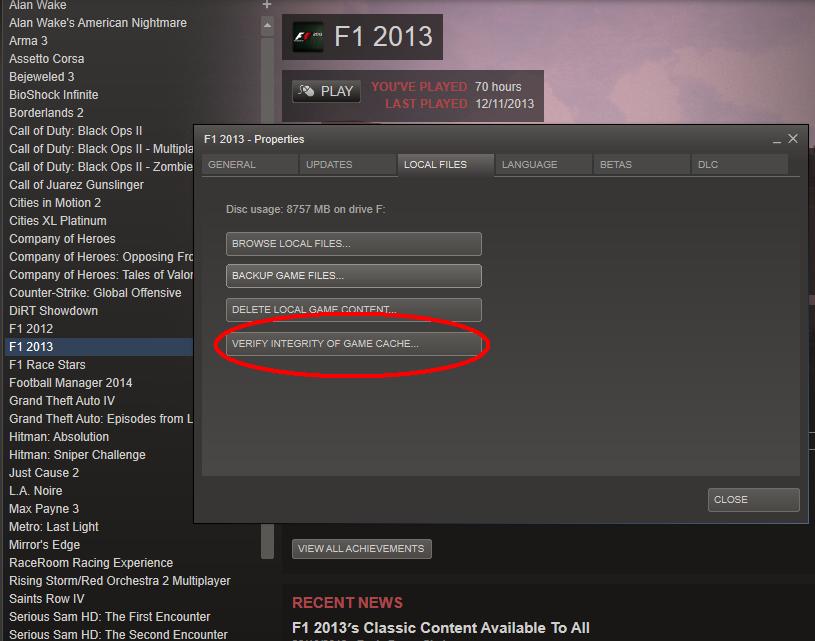 f12013-verify_zps25742fa6.png