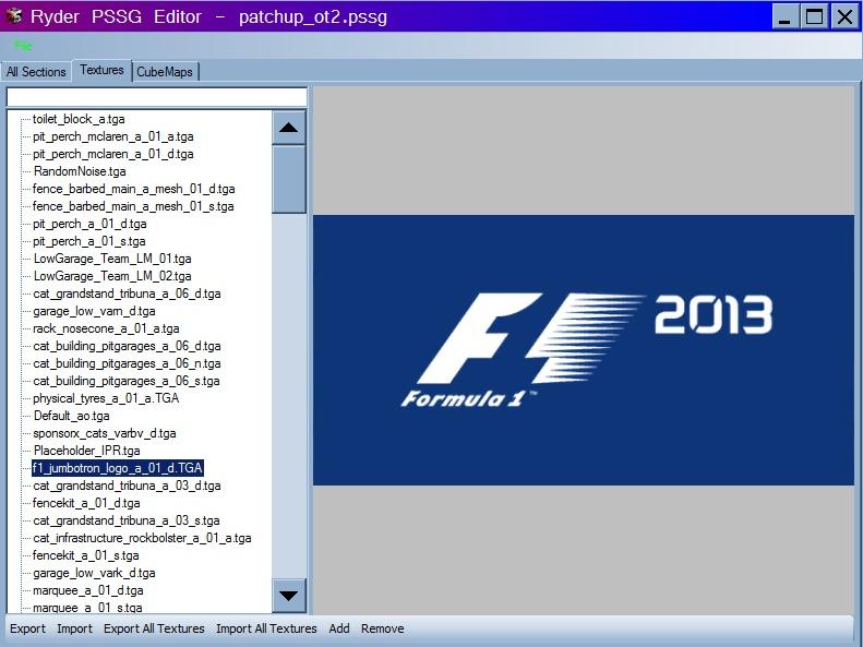 F12013boad.jpg