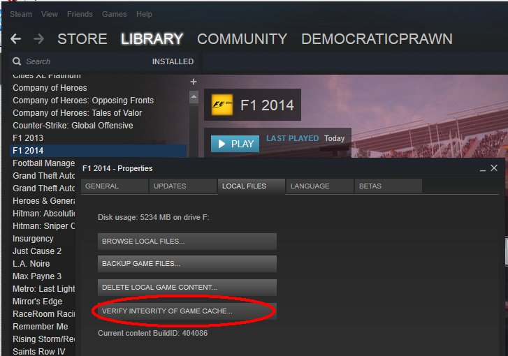 f12014-SteamVerify.jpg