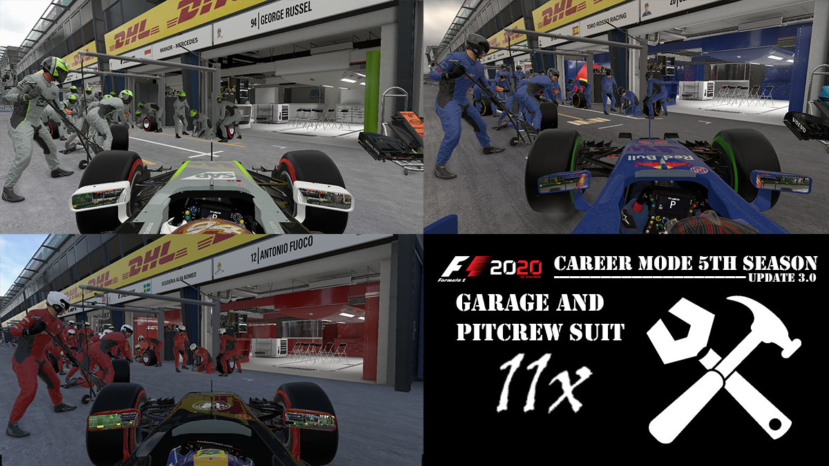 f120203.png