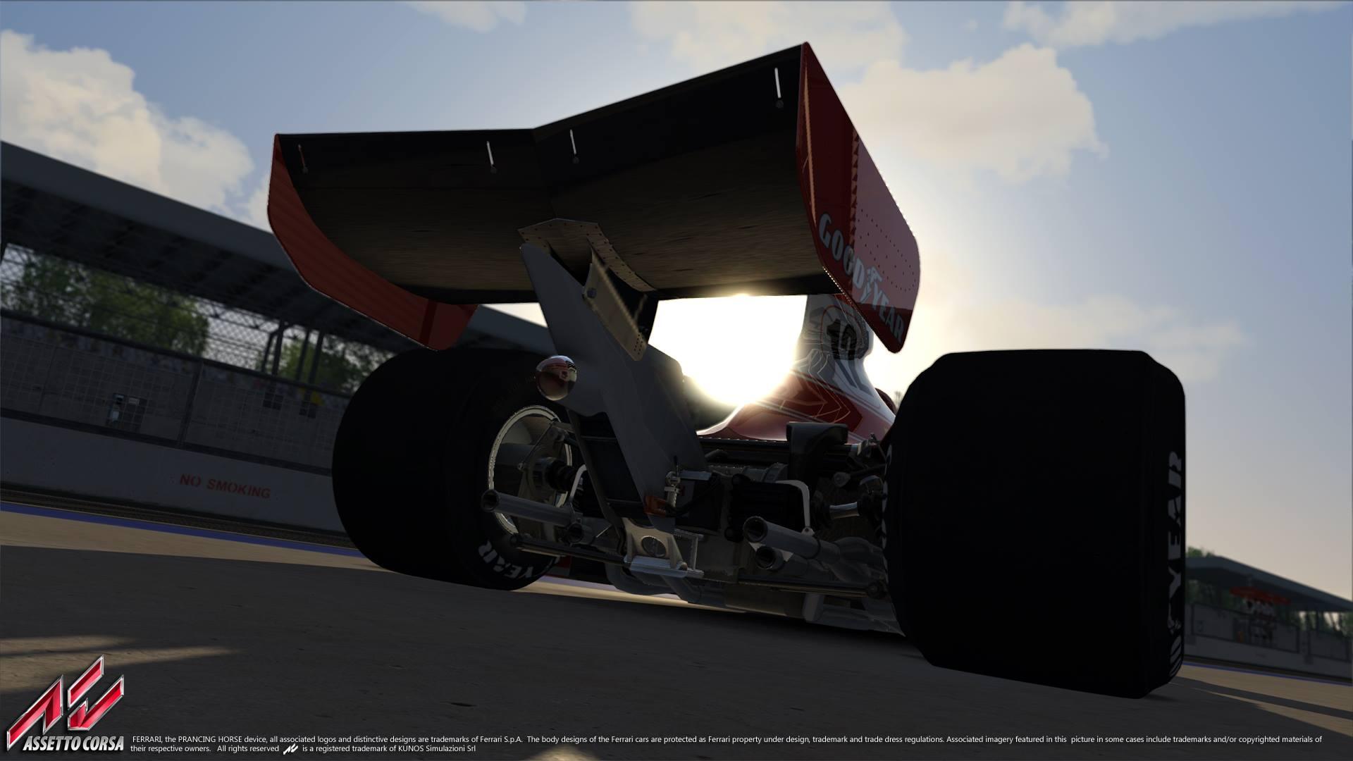 F125T.jpg