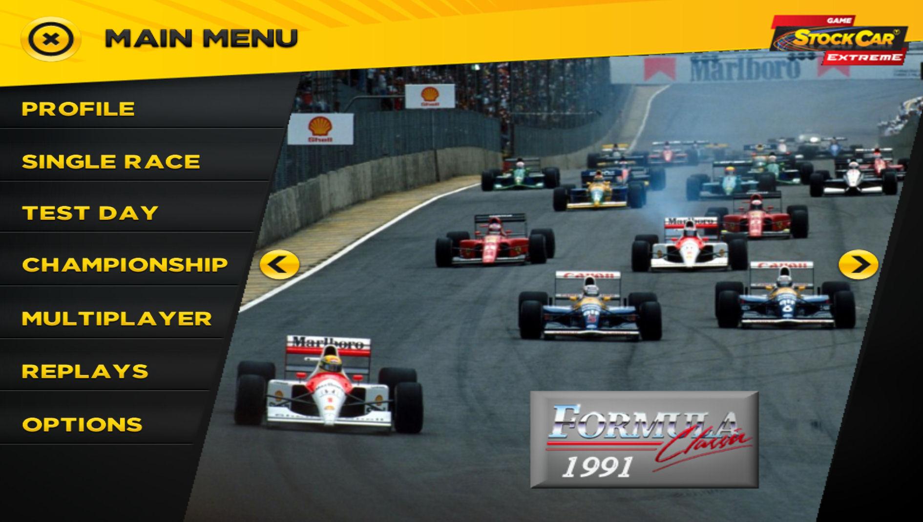 F1_1991_Menu.jpg