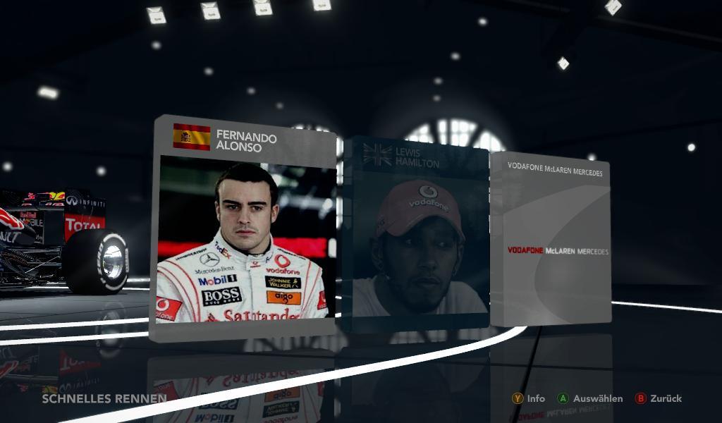F1_2012 2012-12-05 17-01-49-64.jpg