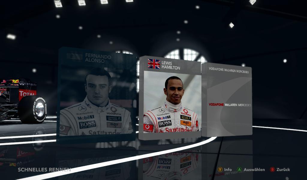 F1_2012 2012-12-05 18-20-20-64.jpg