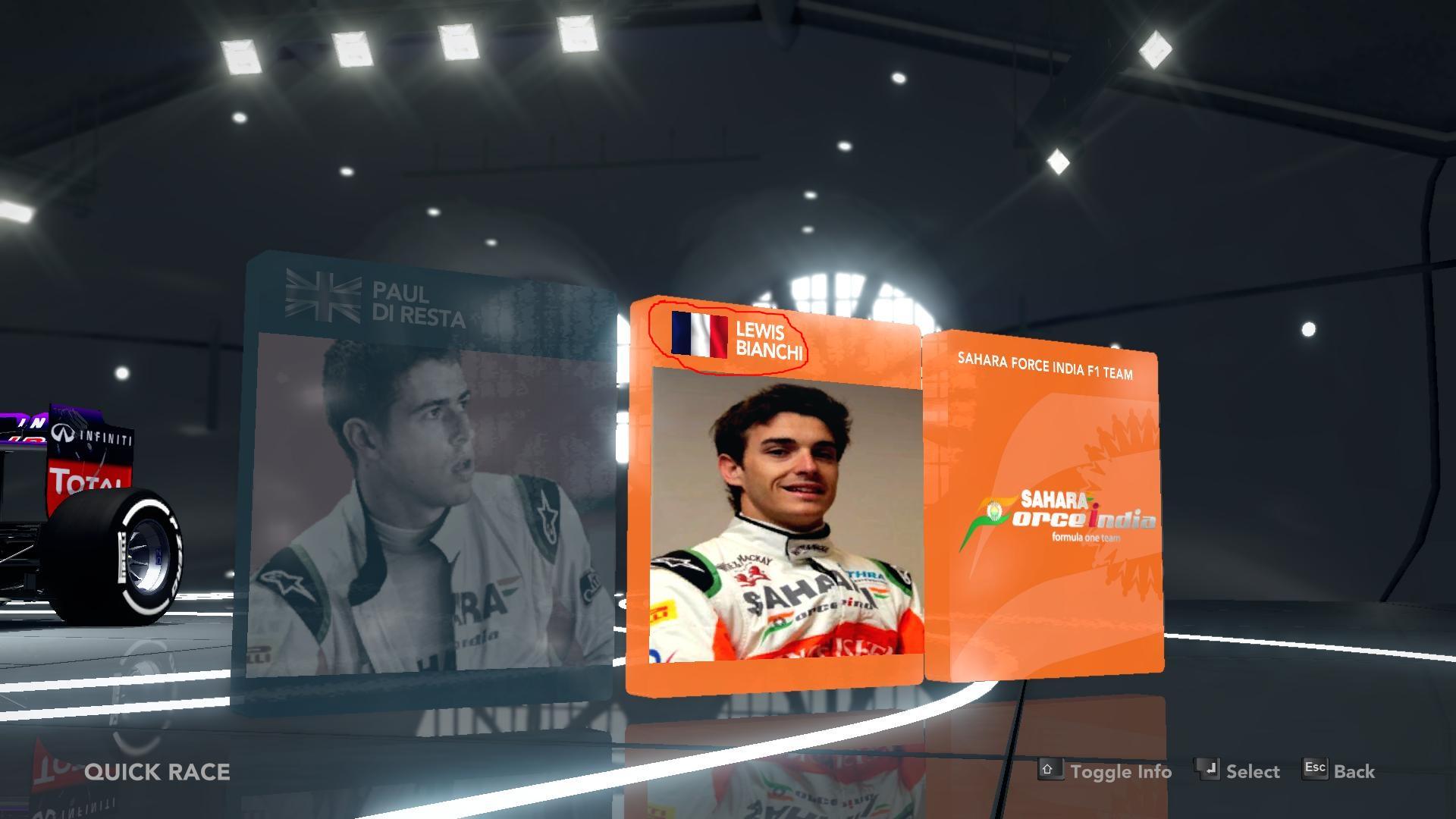 F1_2012 2013-02-23 17-03-54-62.jpg