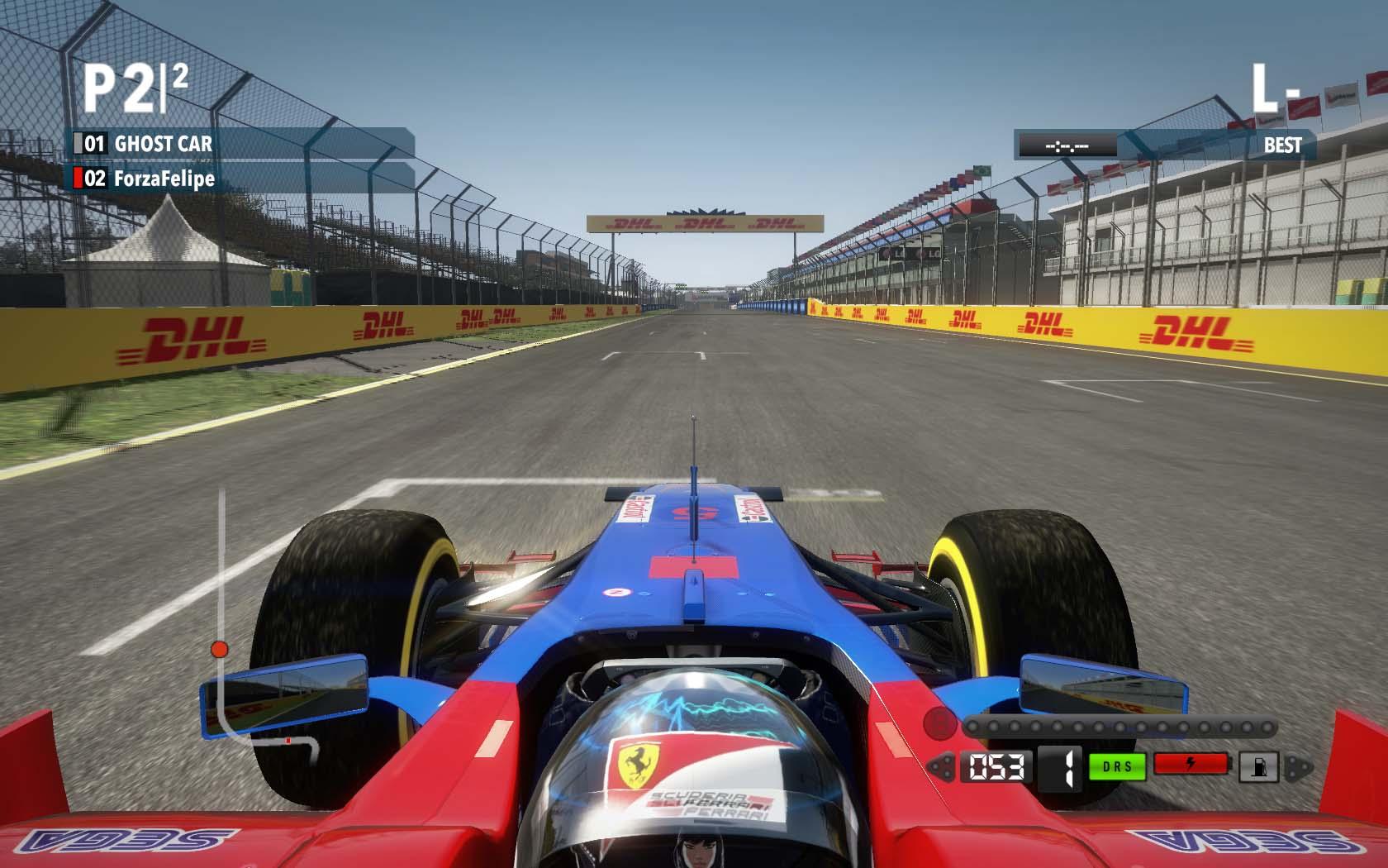 F1_2012 2013-03-29 14-57-55-35.jpg