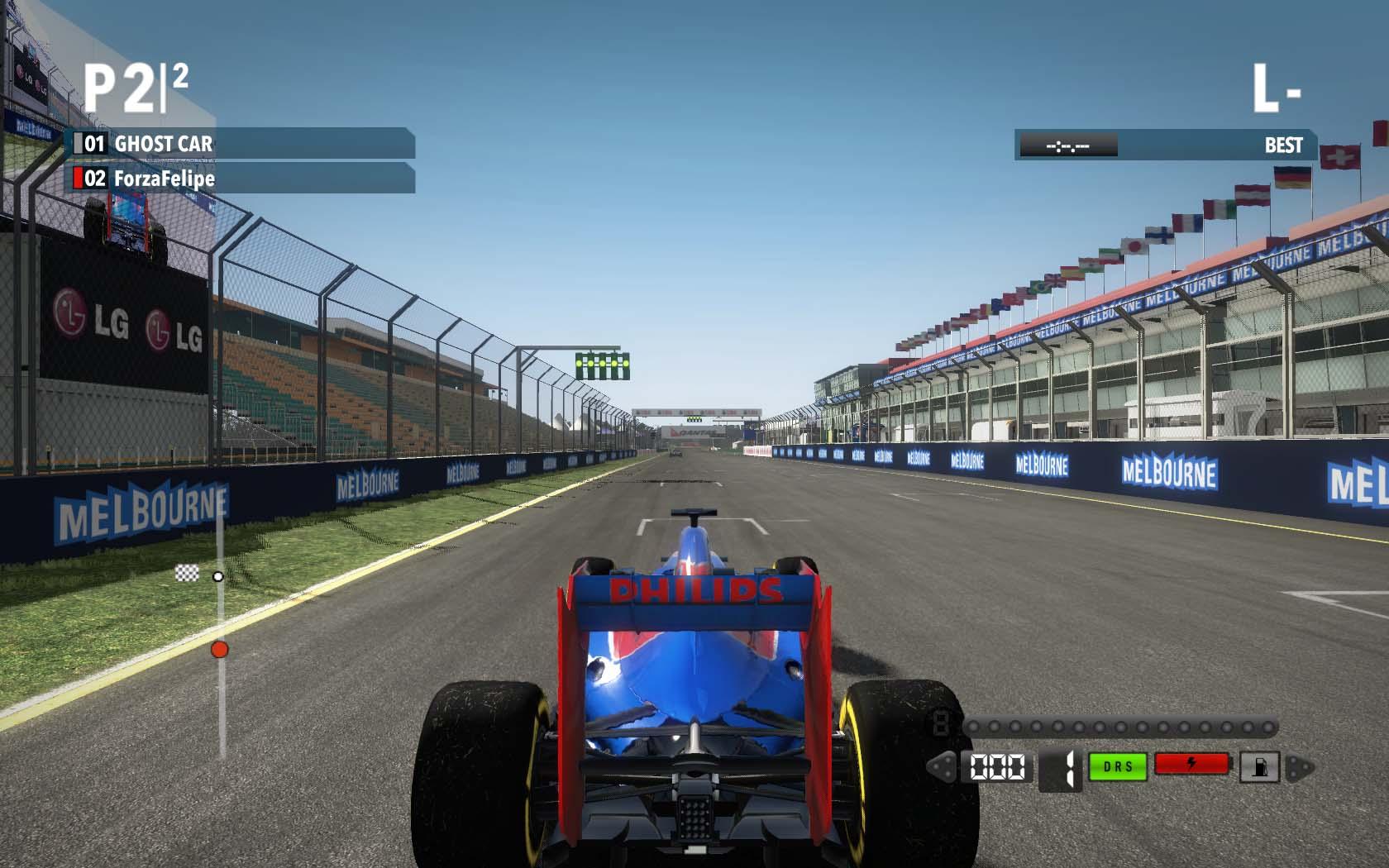 F1_2012 2013-03-29 14-58-37-88.jpg