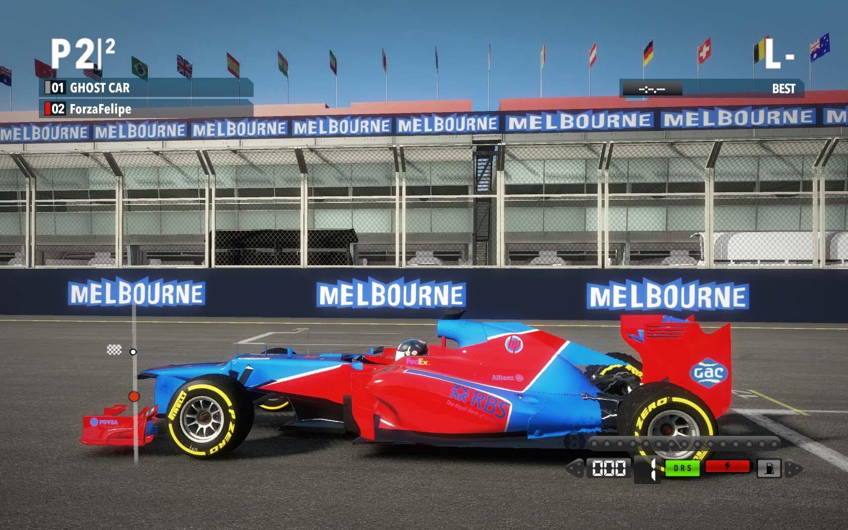 F1_2012 2013-03-29 14-58-40-61.jpg