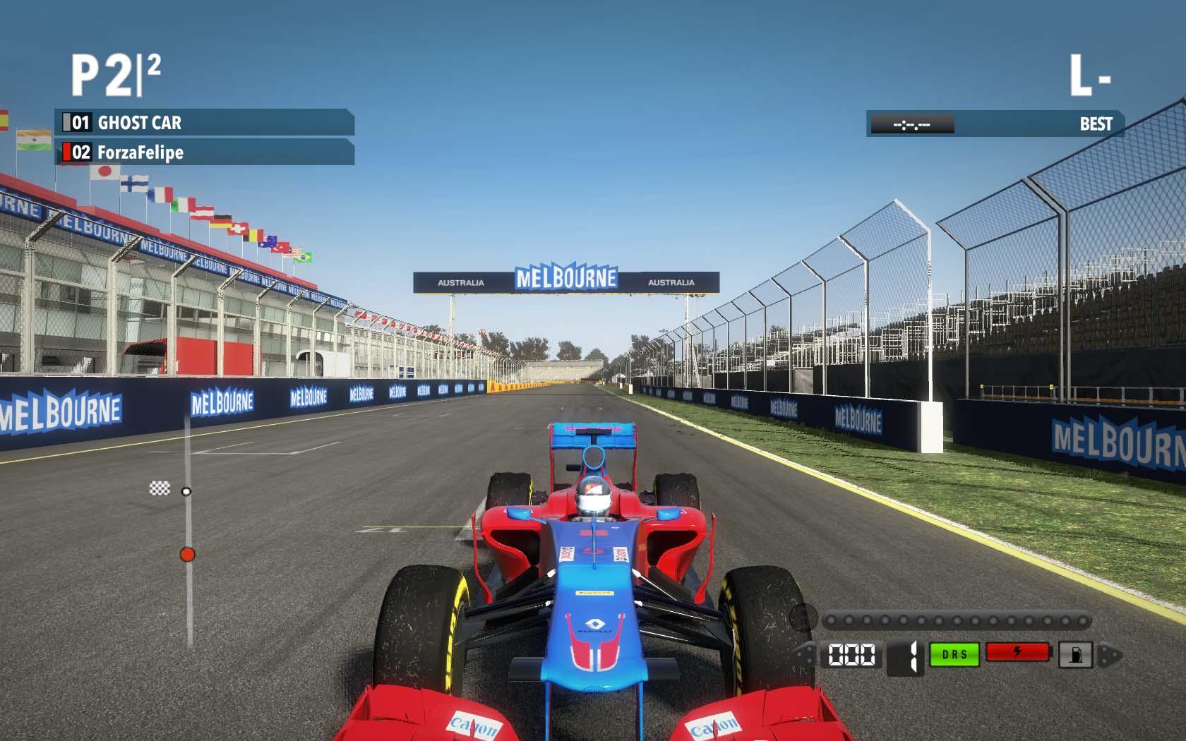 F1_2012 2013-03-29 14-58-45-25.jpg