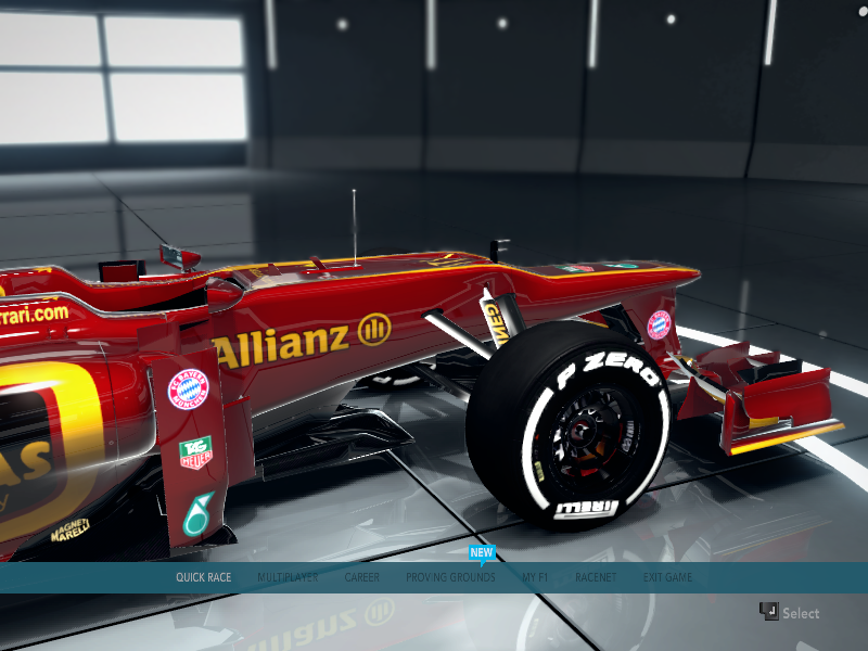 f1_2012 2014-1-6-22-32-37-783.png
