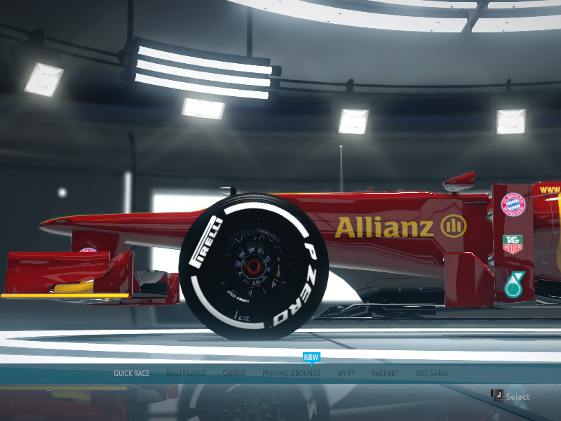 f1_2012 2014-1-6-22-33-0-979.png