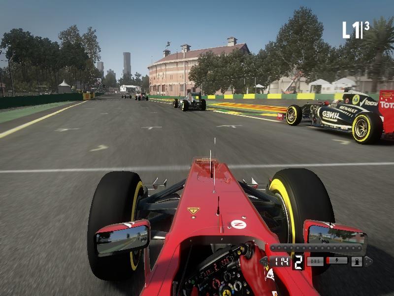 F1_2012_Real_Ferrari_T-cam V1.1 b.jpg