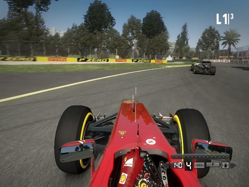 F1_2012_Real_Ferrari_T-cam V1.1 d.jpg