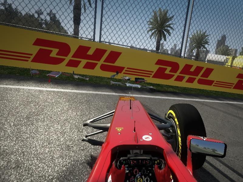 F1_2012_Real_Ferrari_T-cam V1.1 e.jpg