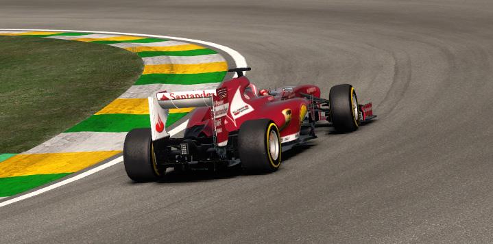 F1_2013 2013-10-29 19-32-08-99.jpg