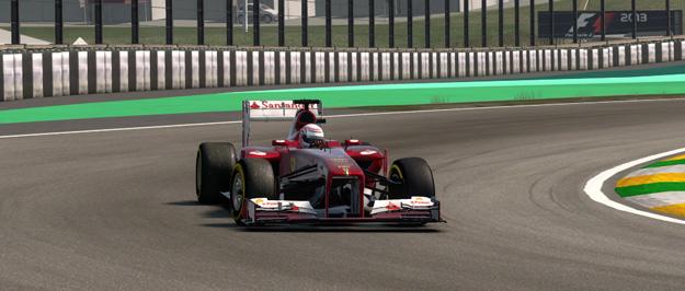 F1_2013 2013-10-29 19-33-50-05.jpg