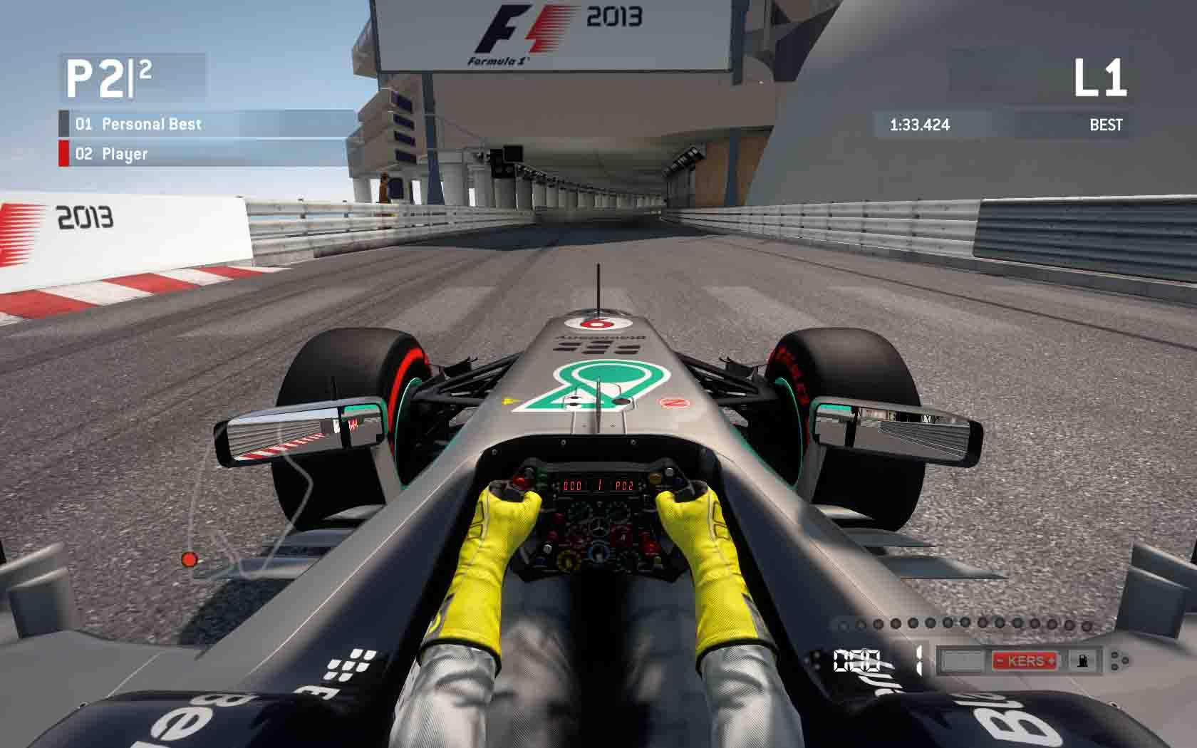 F1_2013 2013-11-05 00-08-22-42 copy.jpg