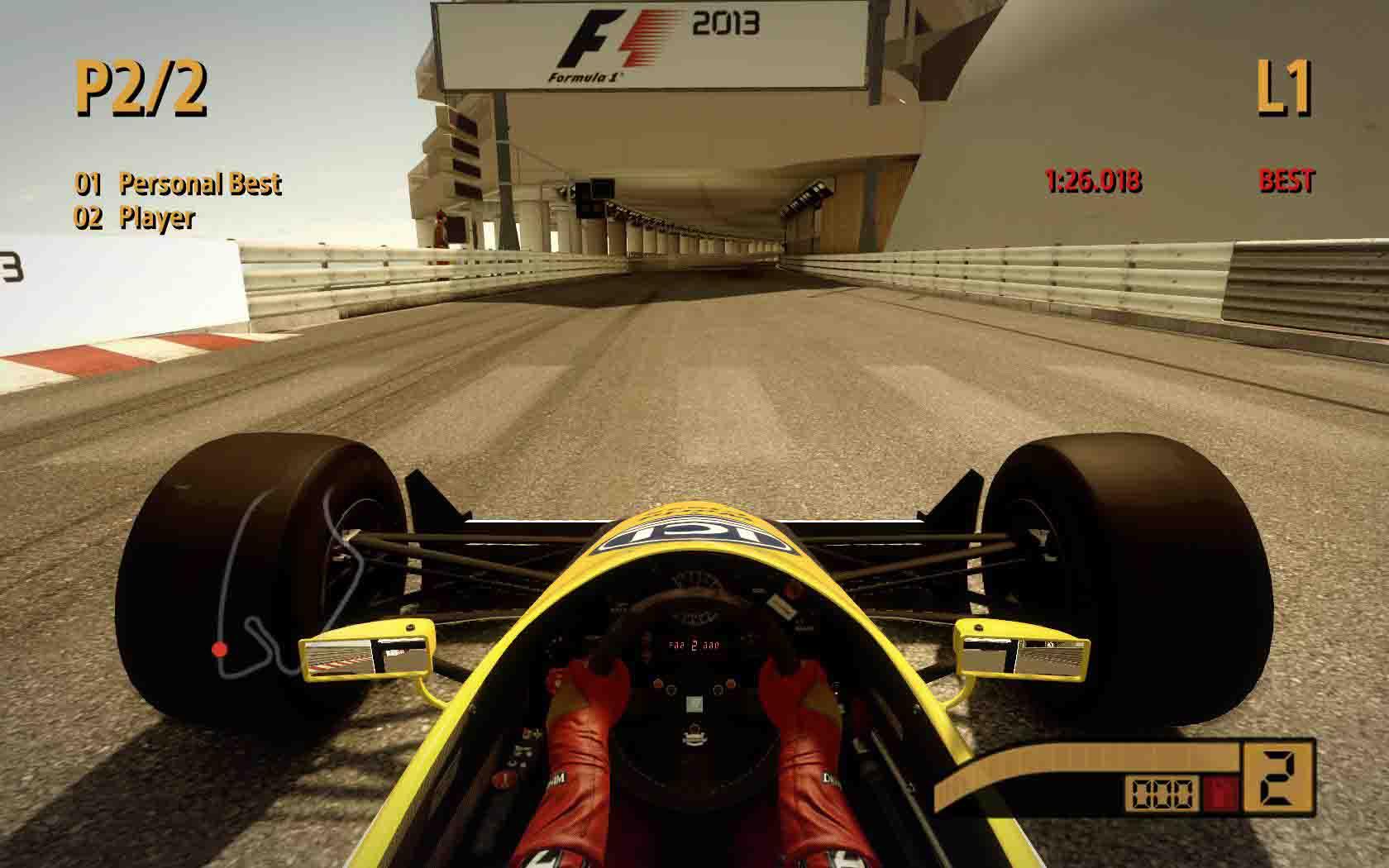 F1_2013 2013-11-05 03-48-23-29 copy.jpg