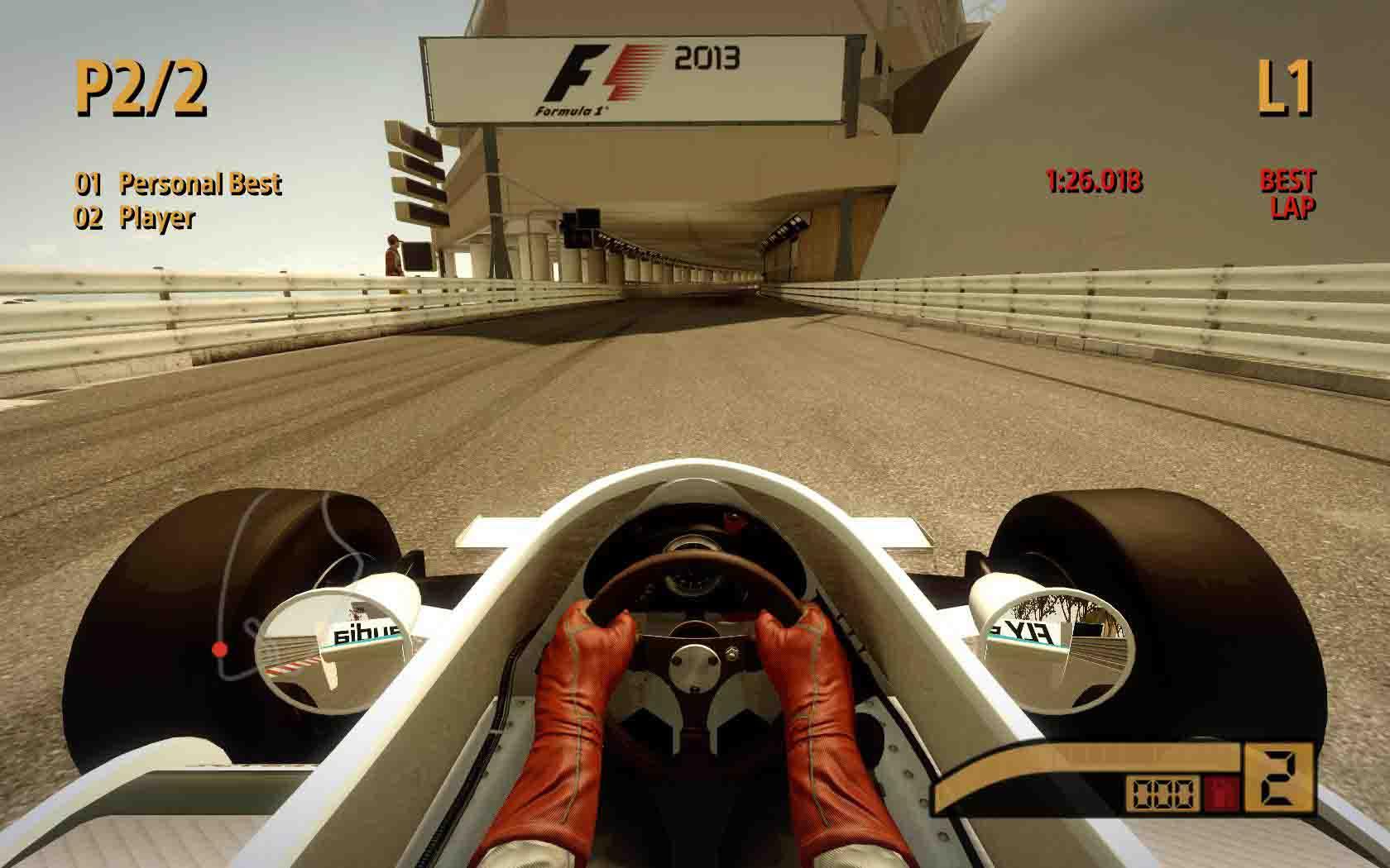 F1_2013 2013-11-05 05-52-10-70 copy.jpg