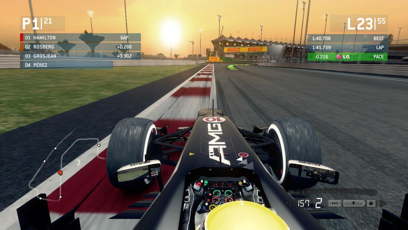 F1_2013 2013-12-07 00-12-15-58.jpg