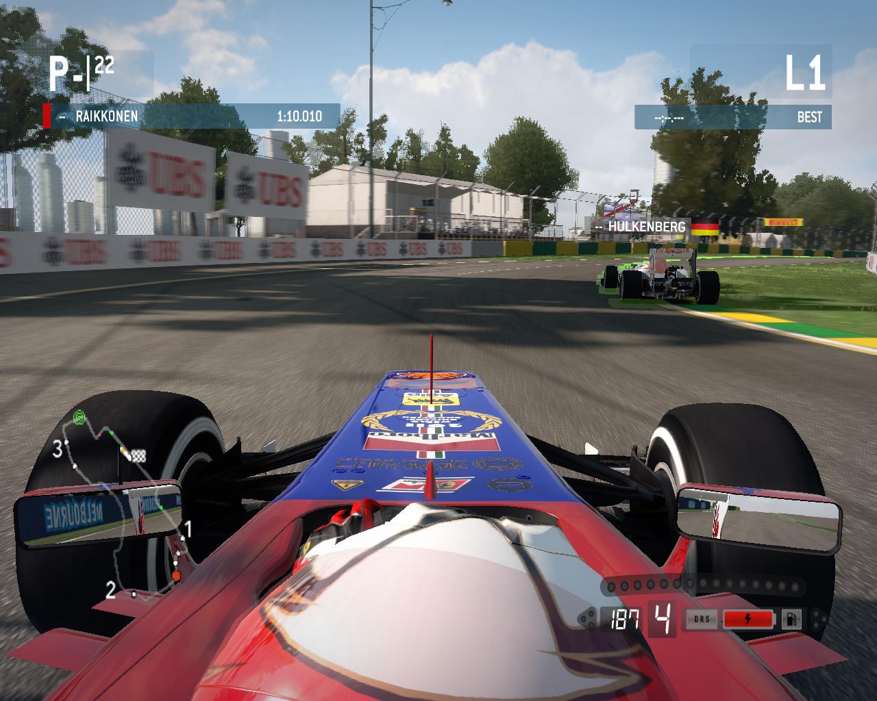 F1_2013 2013-12-15 09-41-20-573.jpg