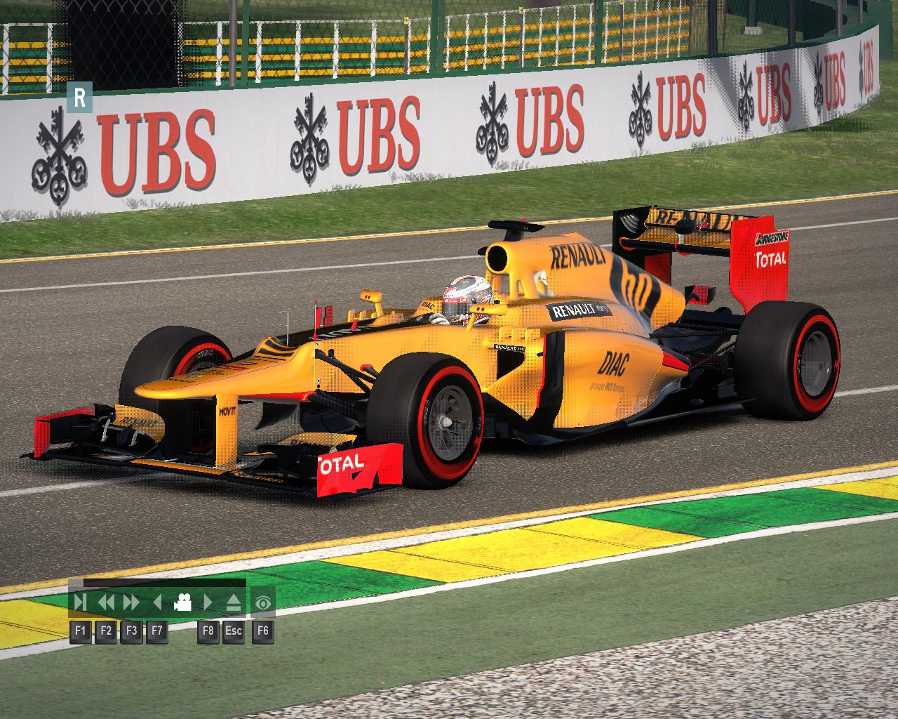 F1_2013 2014-01-09 10-01-57-574.jpg