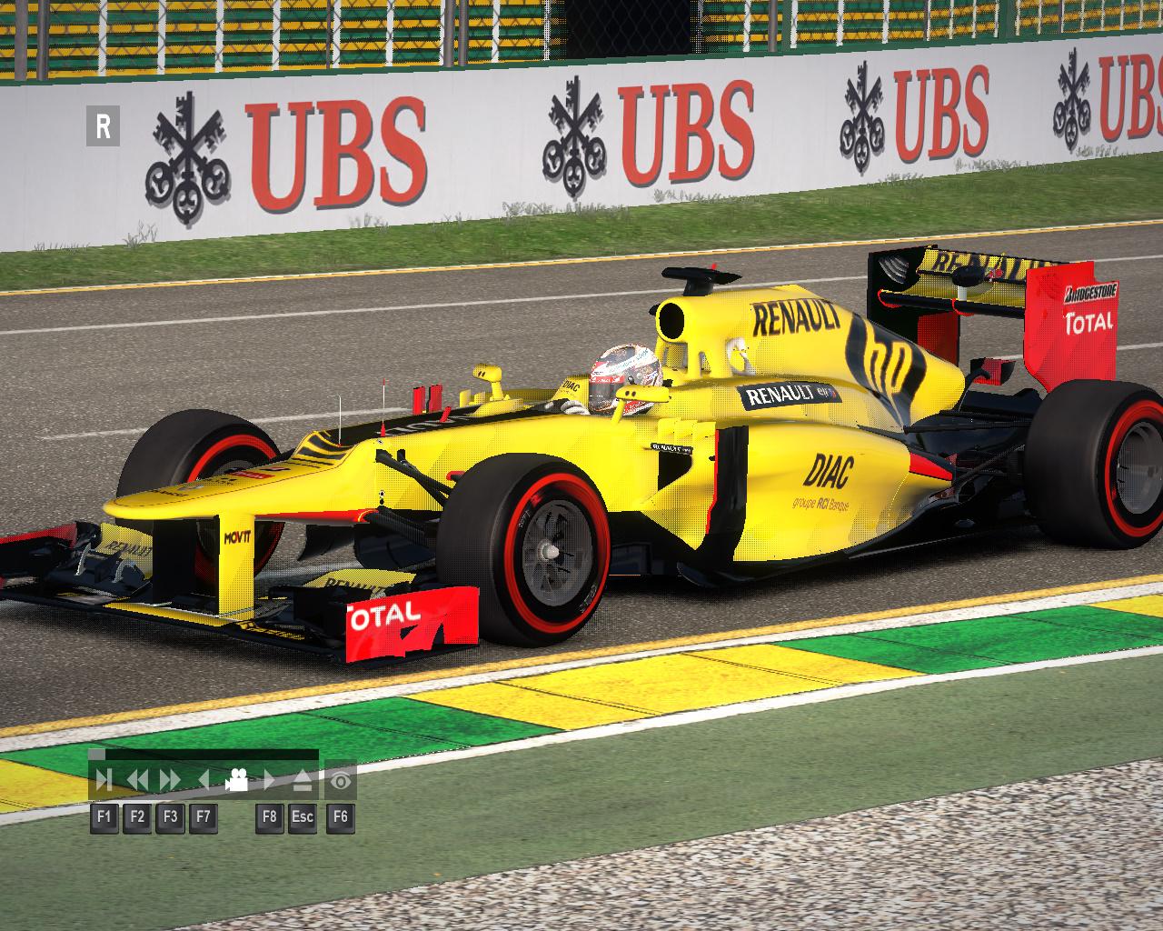 F1_2013 2014-01-09 20-01-40-500.jpg