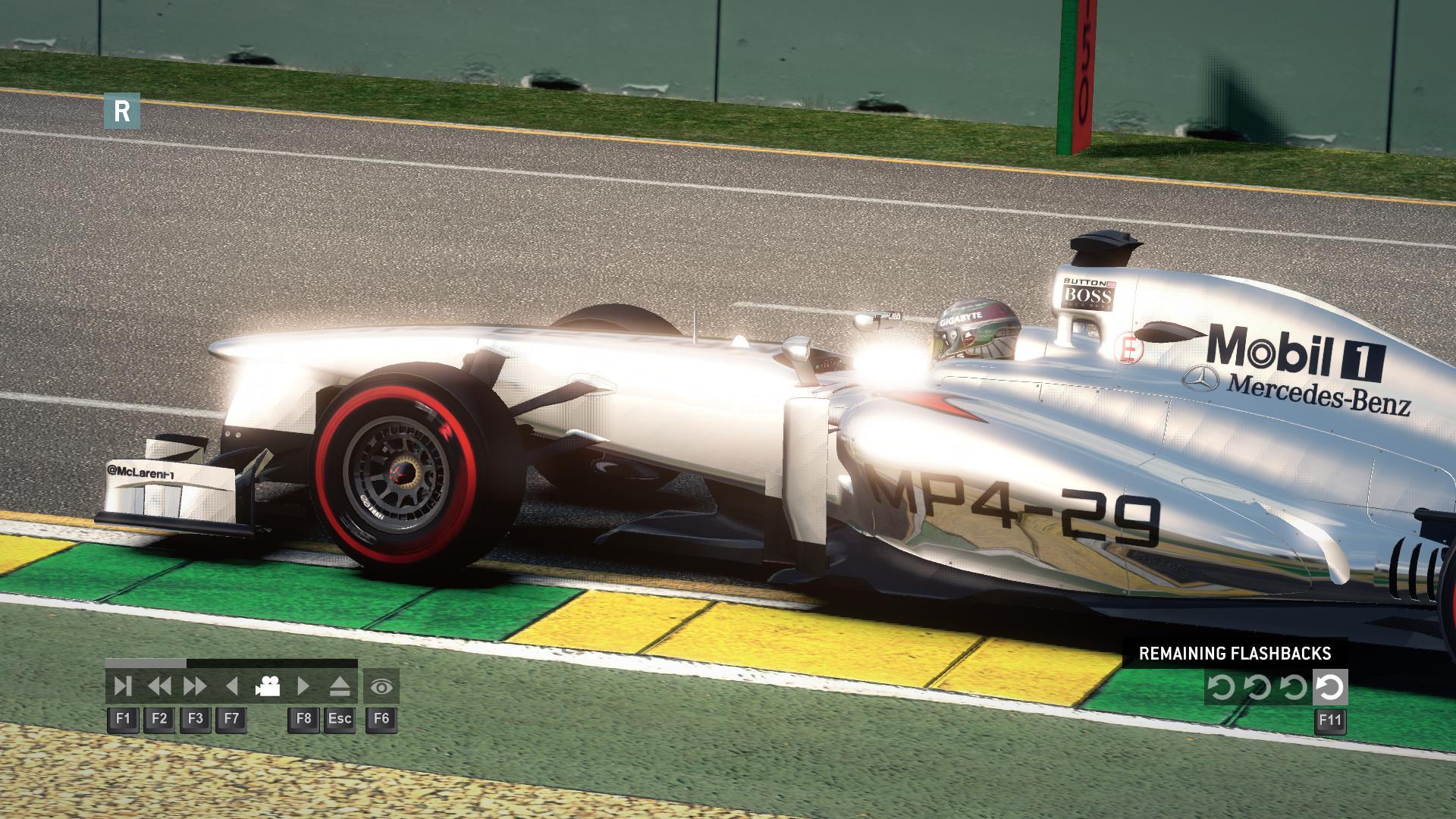 F1_2013 2014-01-29 20-15-54-42.jpg