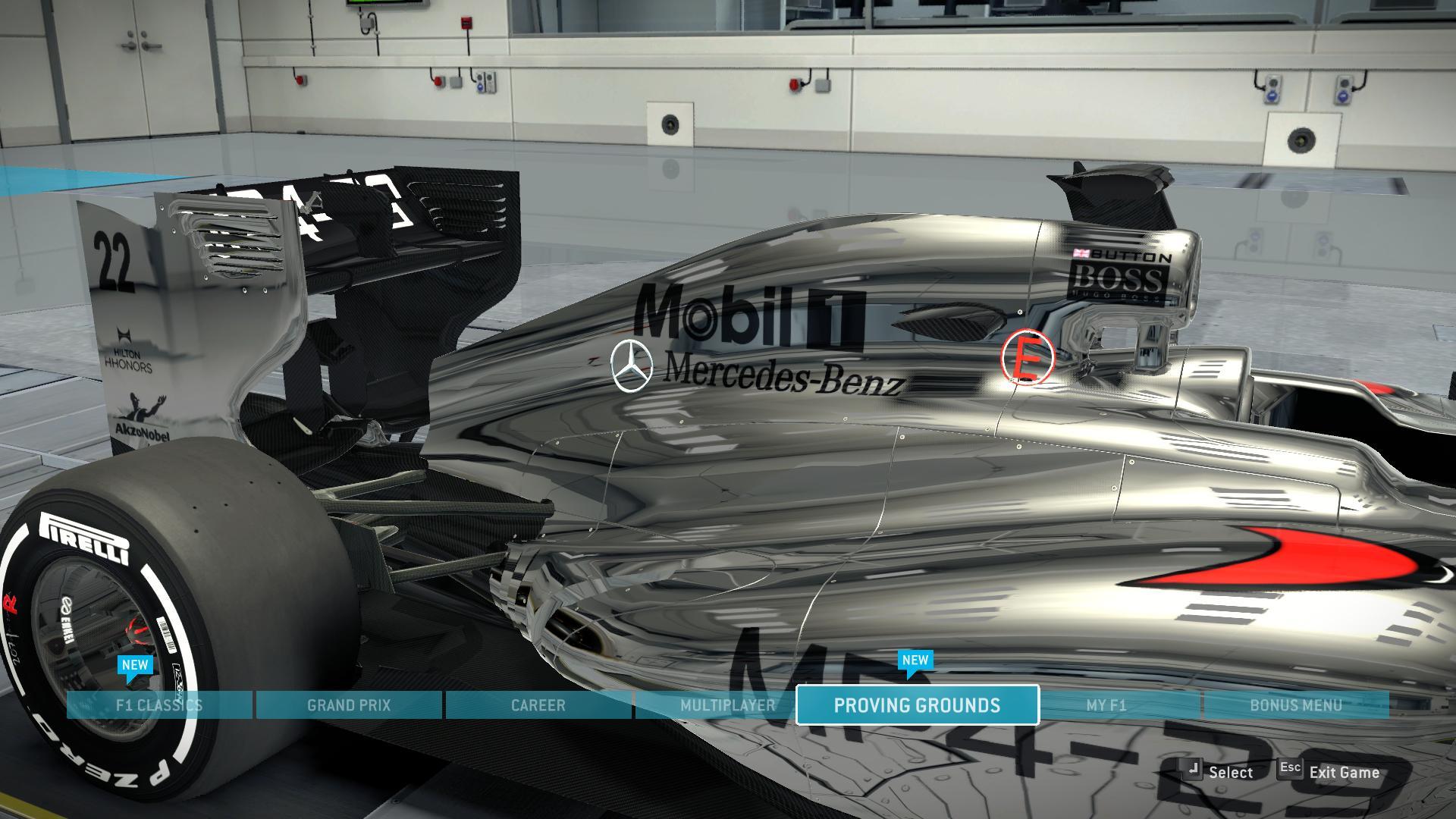 F1_2013 2014-01-29 20-17-07-33.jpg