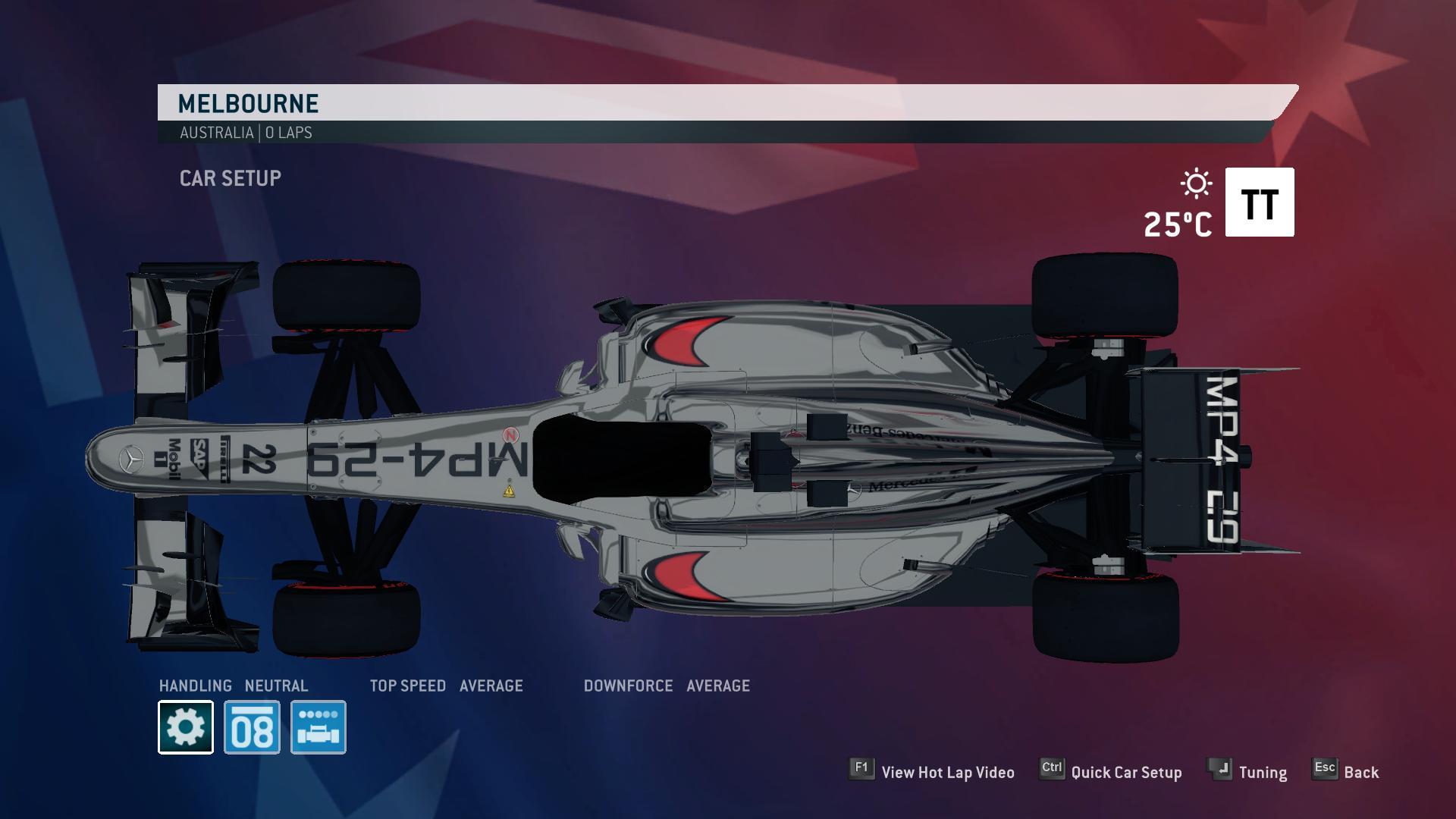 F1_2013 2014-01-29 20-21-27-48.jpg