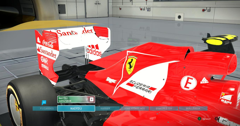 F1_2013 2014-02-04 15-40-47-63.jpg