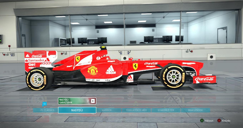F1_2013 2014-02-04 15-40-53-41.jpg
