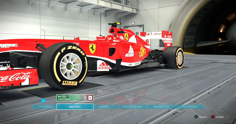 F1_2013 2014-02-04 15-41-00-52.jpg