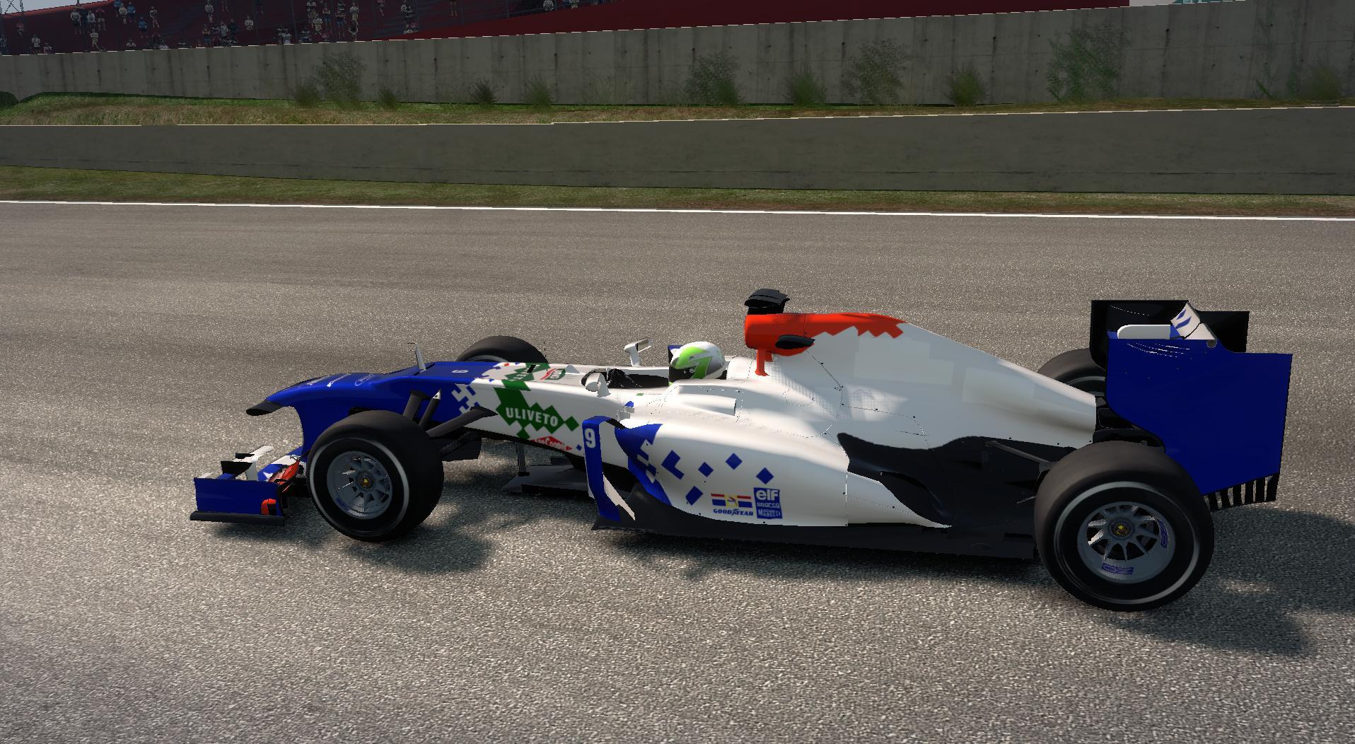 F1_2013 2014-04-10 18-16-26-37.jpg