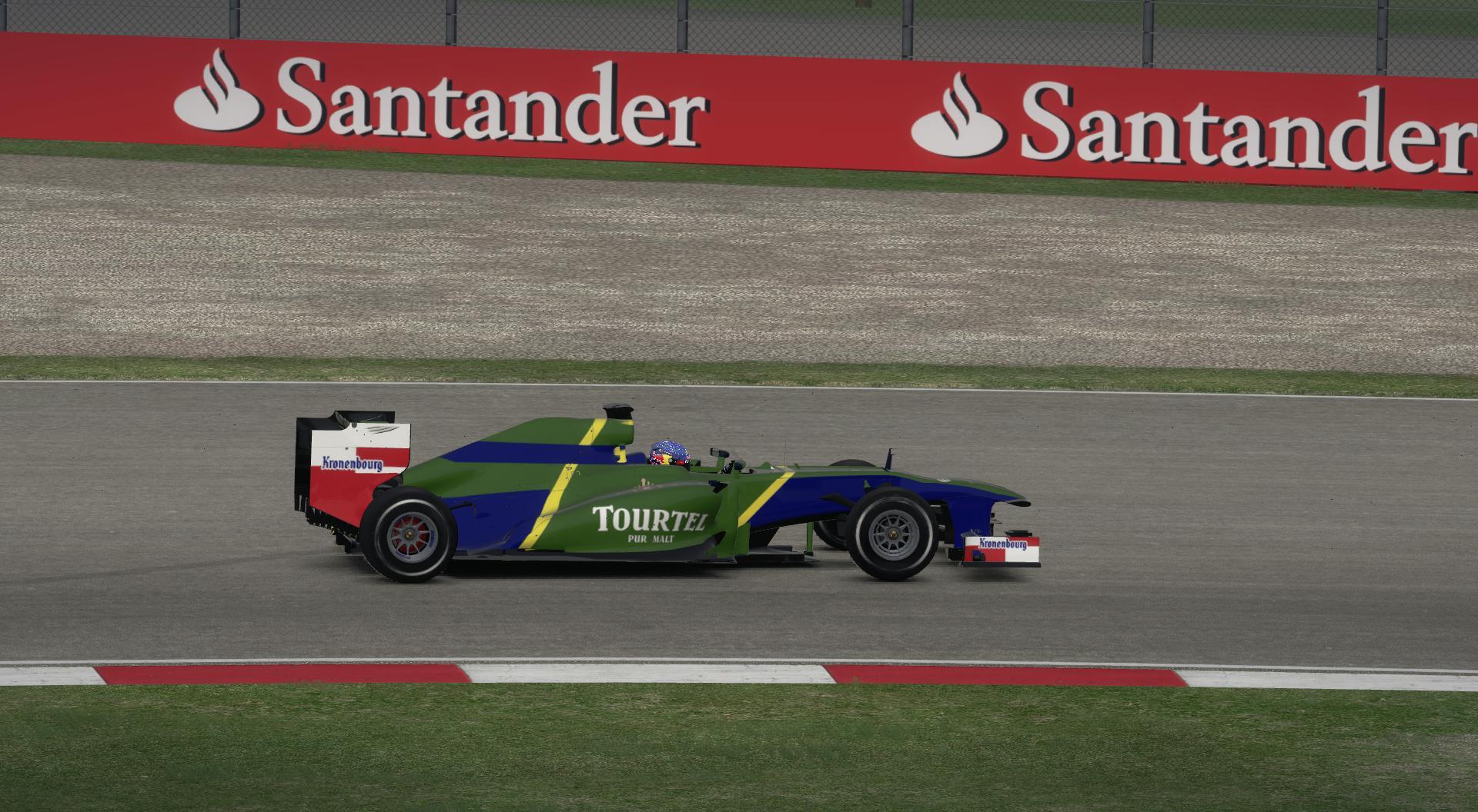 F1_2013 2014-04-21 10-38-43-03.jpg