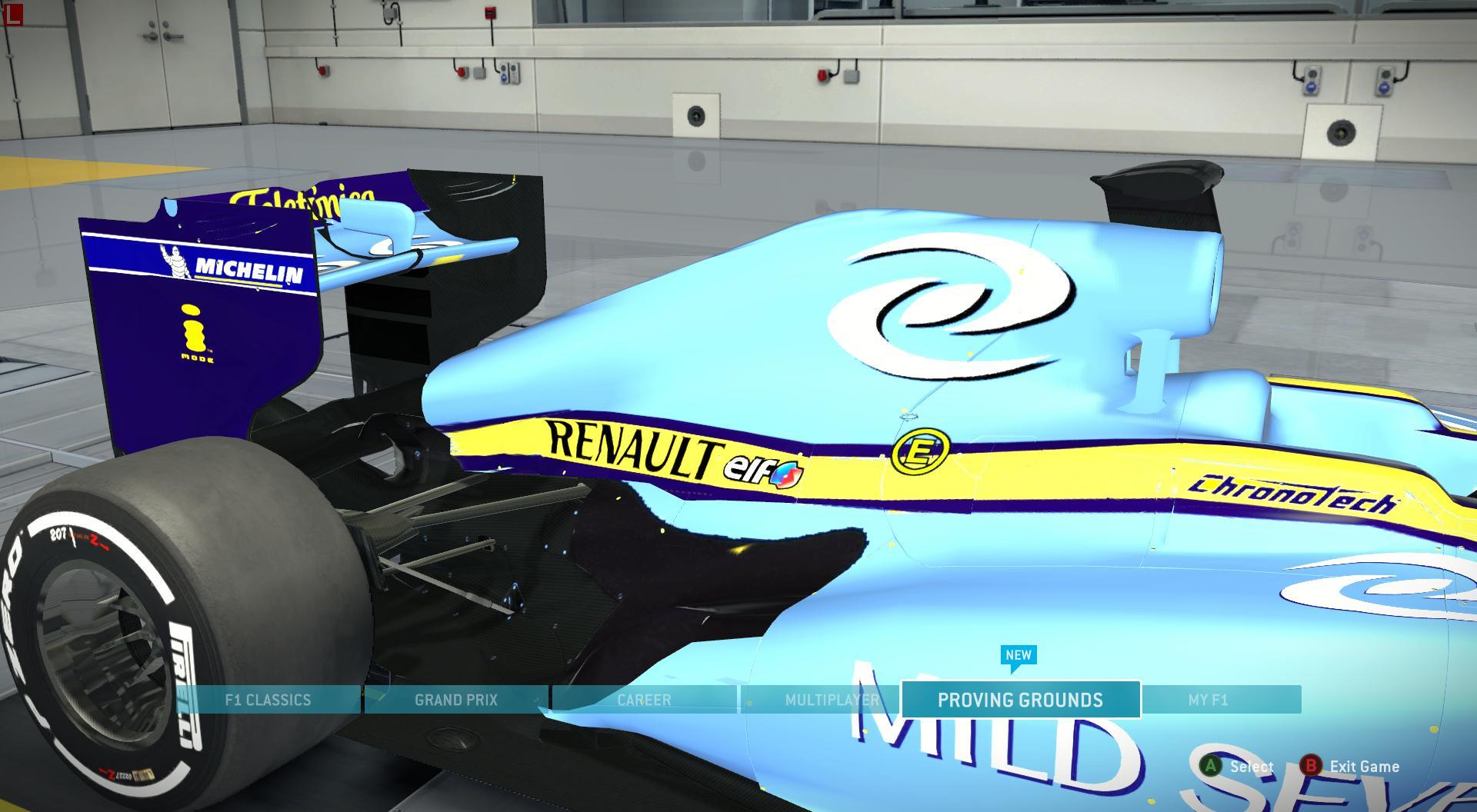 F1_2013 2014-07-11 12-44-04-52.jpg