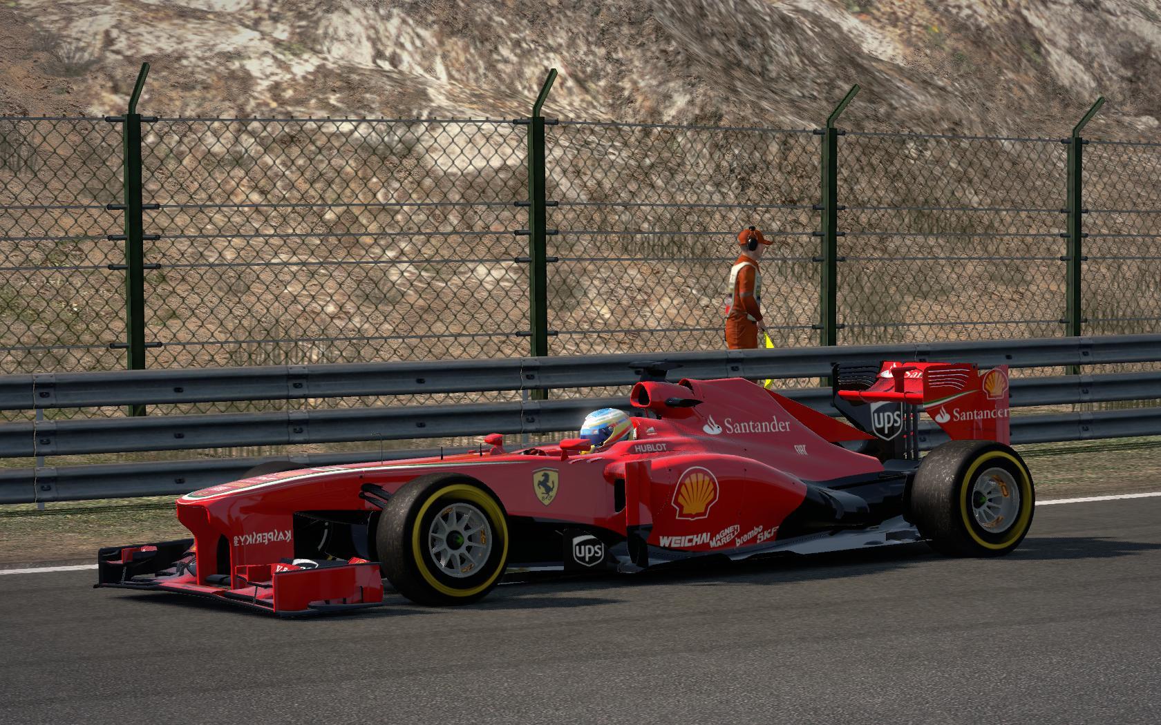 F1_2013 2016-03-13 15-45-54-67.jpg