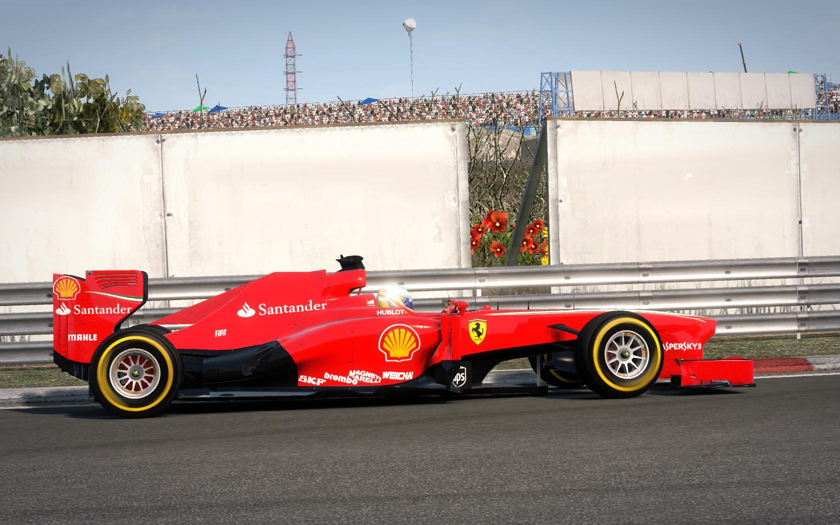 F1_2013 2016-03-13 15-46-41-42.jpg