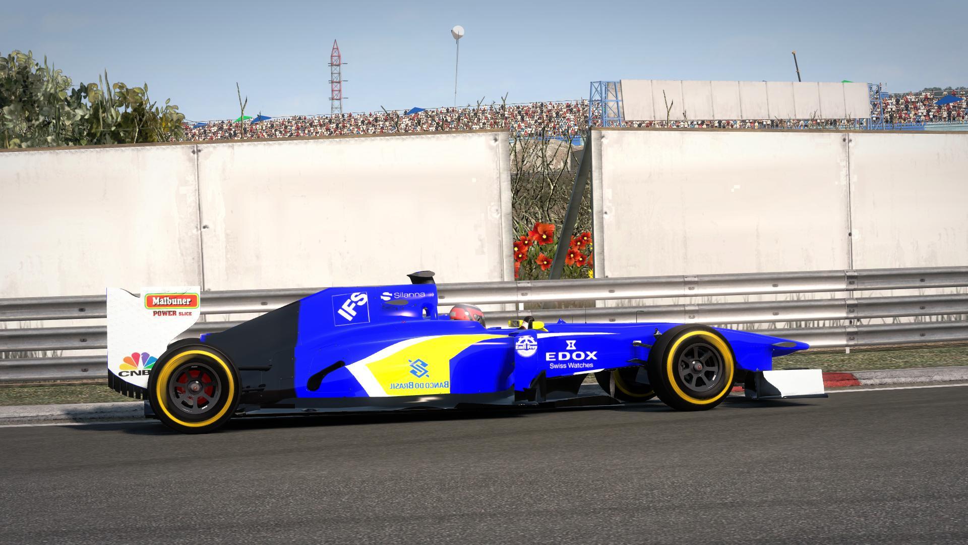 F1_2013 2016-04-03 11-59-57-20.jpg