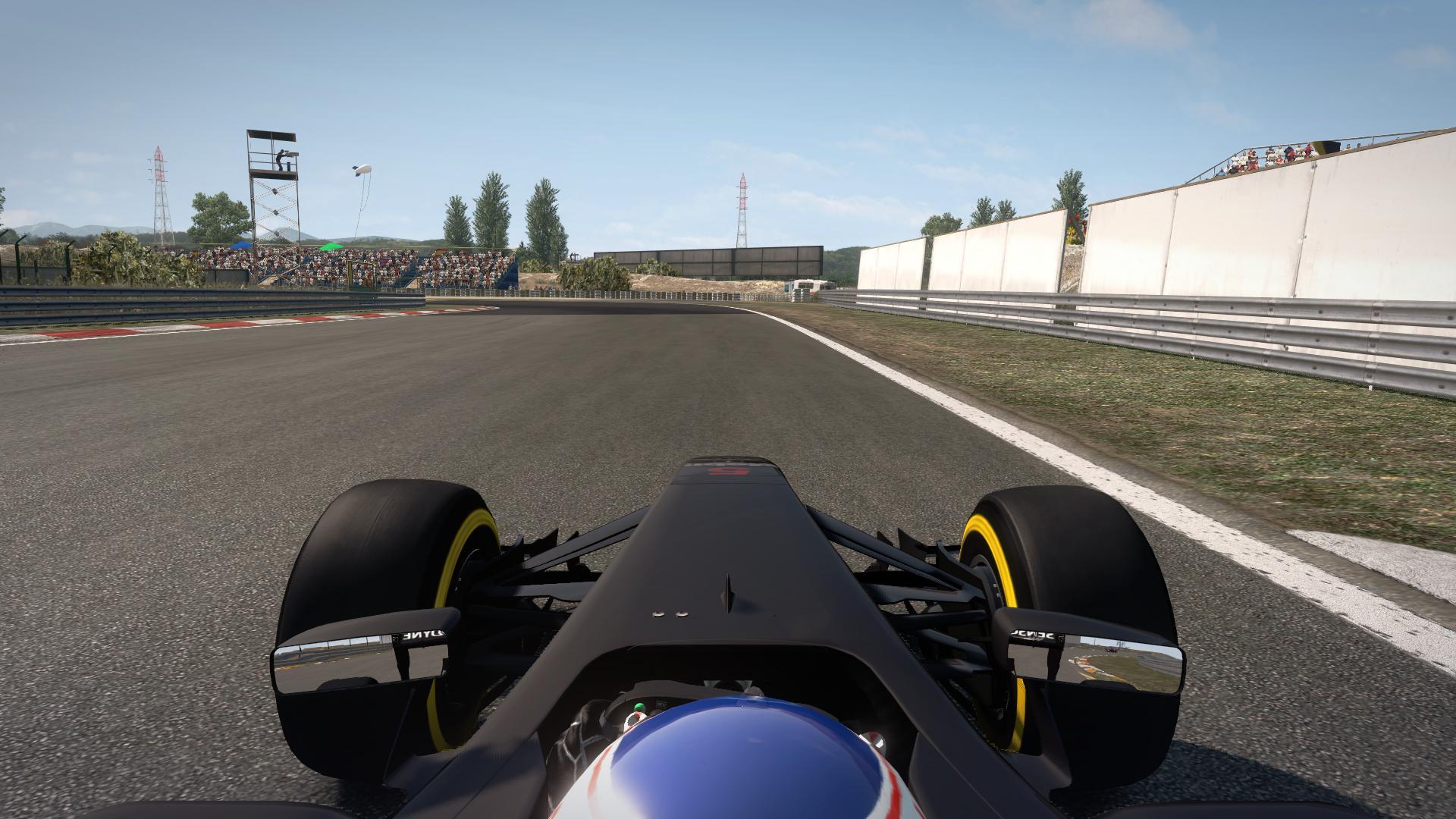 F1_2013 2016-04-16 20-31-33-75.jpg