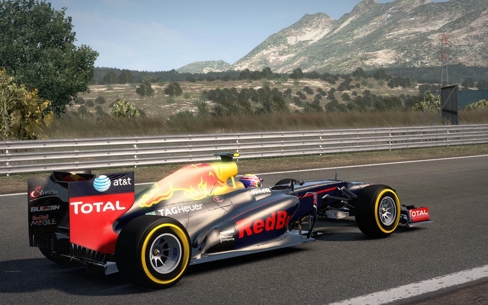 F1_2013 2016-04-21 18-05-34-21.jpg