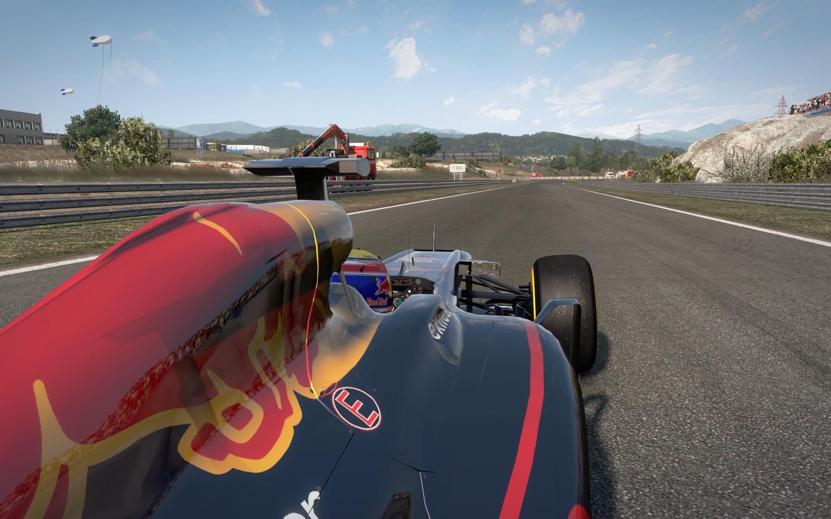 F1_2013 2016-04-21 18-05-43-16.jpg