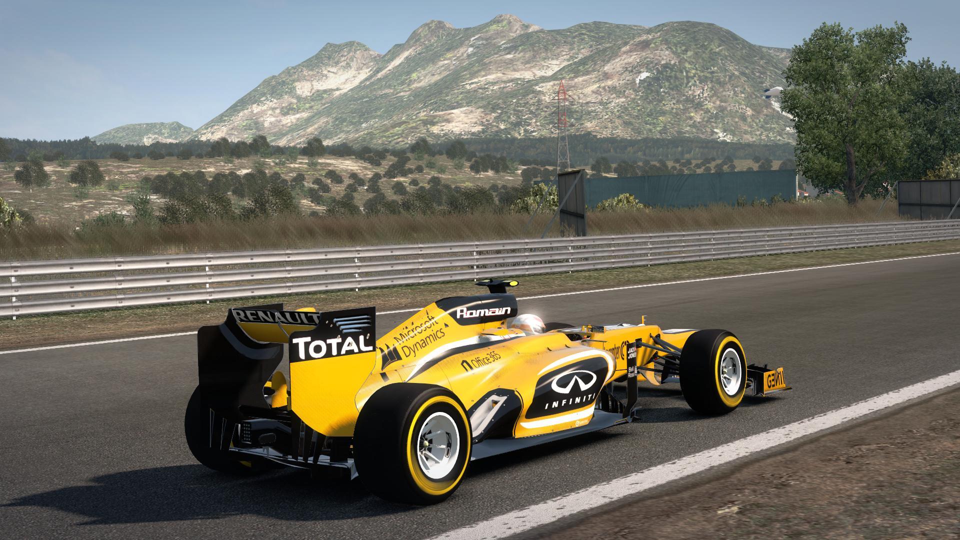 F1_2013 2016-06-24 15-16-40-03.jpg
