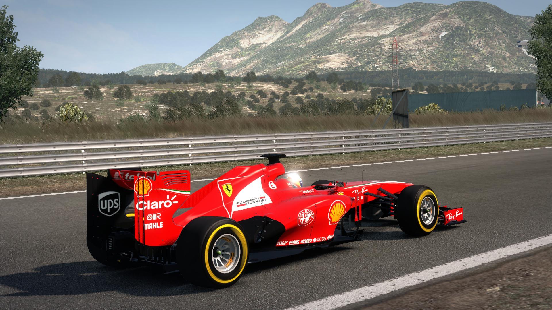 F1_2013 2016-07-19 15-28-06-29.jpg