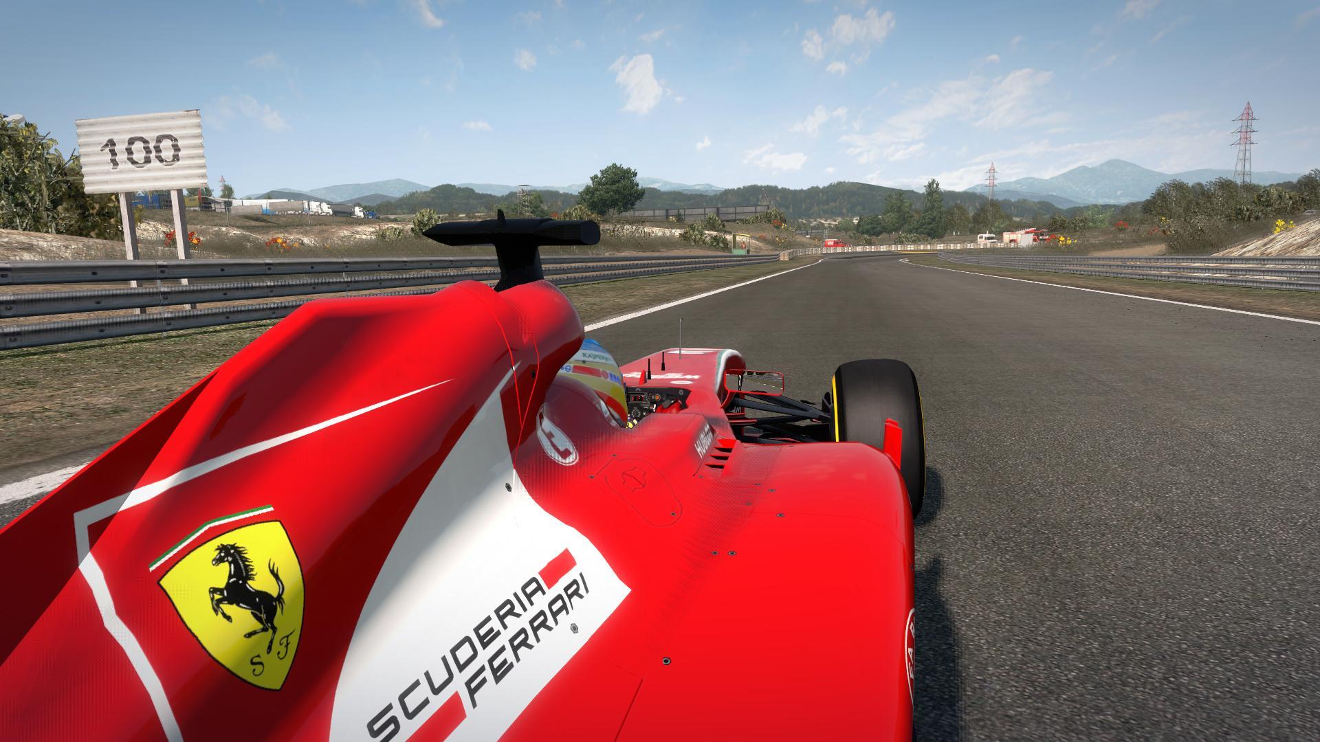 F1_2013 2016-07-19 15-28-35-64.jpg
