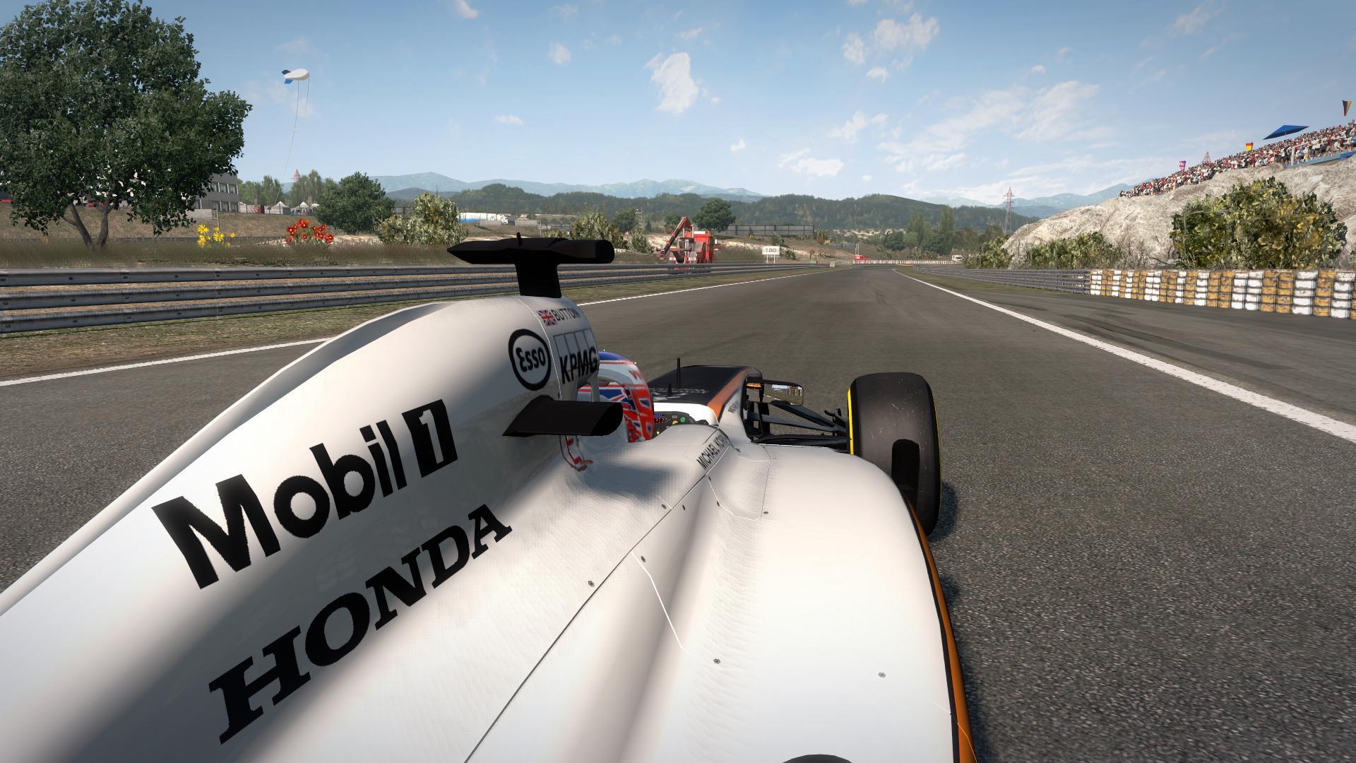 F1_2013 2016-07-27 18-30-30-08.jpg