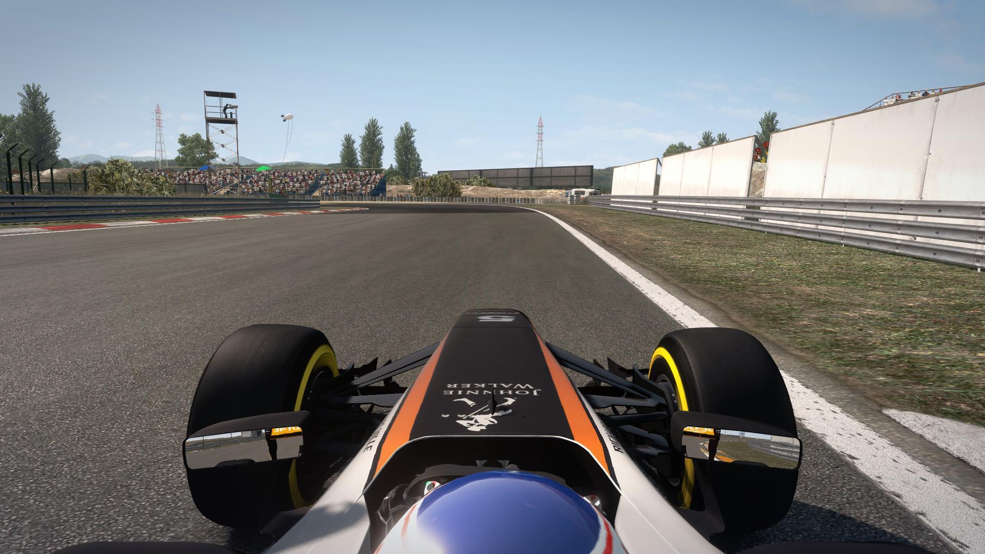 F1_2013 2016-07-27 18-31-05-14.jpg