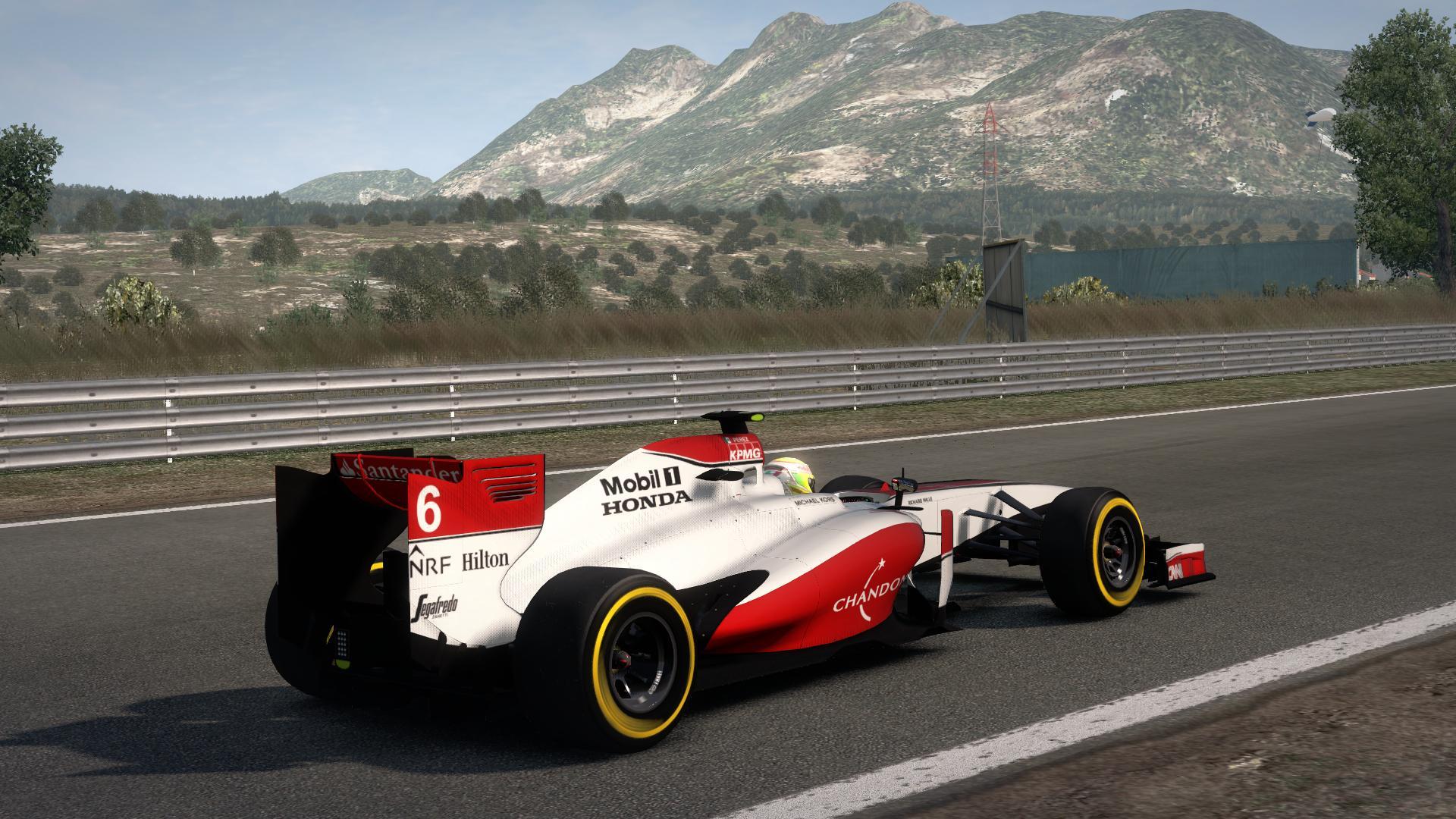 F1_2013 2016-07-28 20-35-27-46.jpg
