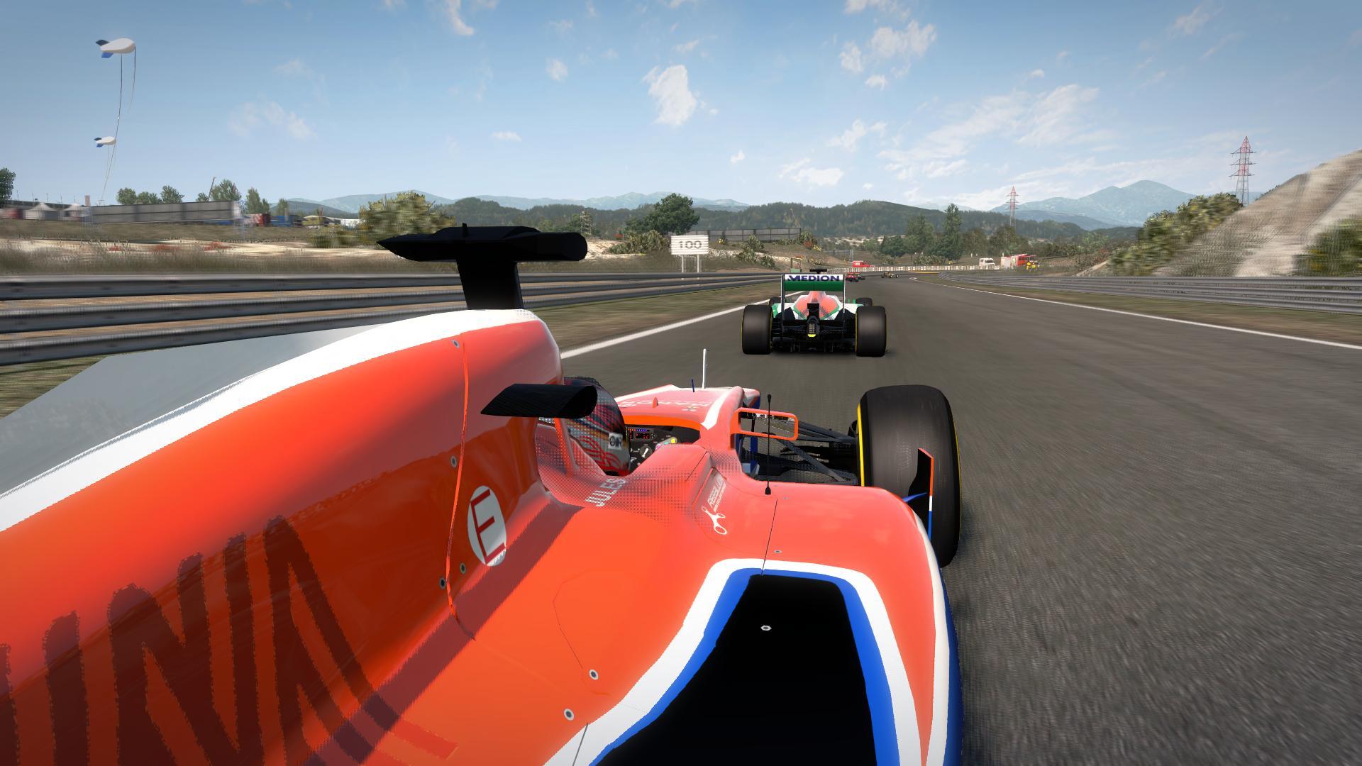 F1_2013 2016-08-11 15-45-54-80.jpg